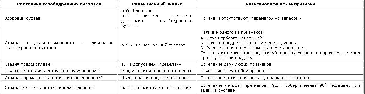 2013-06-15_114030