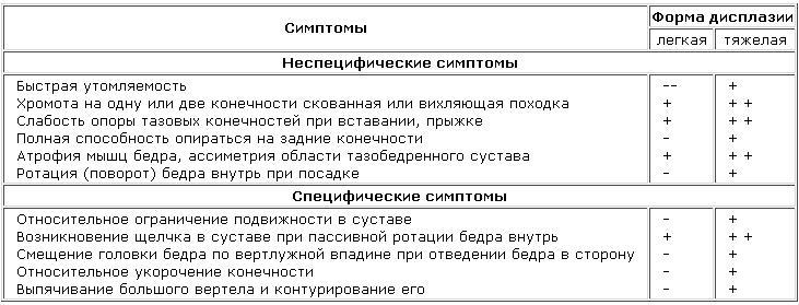 2013-06-15_114130