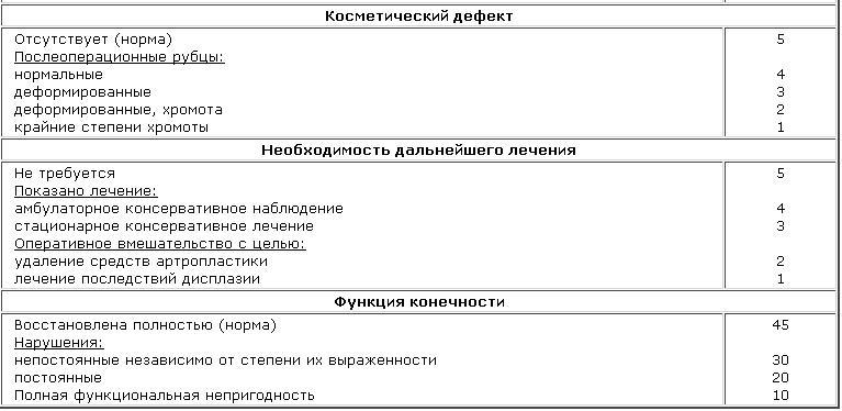 2013-06-15_114246